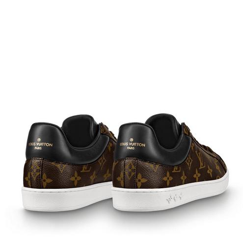 Louis Vuitton - Baskets pour HOMME online sur Kate&You - 1A4PAF K&Y6017