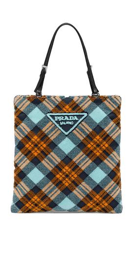 Prada Cross Body Bags Kate&You-ID9658