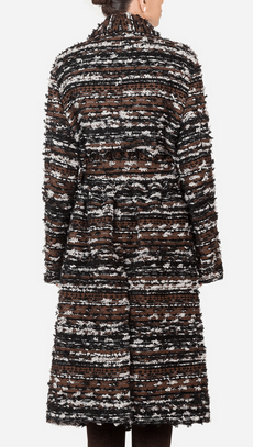 Однобортные пальто - Dolce & Gabbana для ЖЕНЩИН онлайн на Kate&You - - K&Y9171