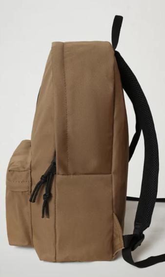 Napapijri - Backpacks & fanny packs - for MEN online on Kate&You - NA4EAG K&Y8959