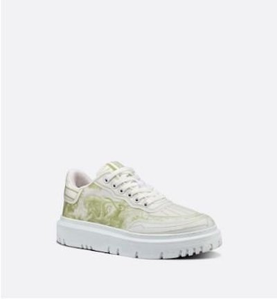 Dior - Trainers - ADDICT for WOMEN online on Kate&You - KCK308TNN_S46H K&Y11609