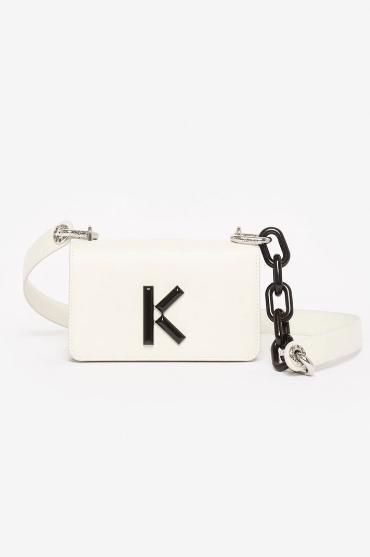 Kenzo Mini Bags Kate&You-ID6852