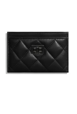 Chanel Wallets & Purses Kate&You-ID5782
