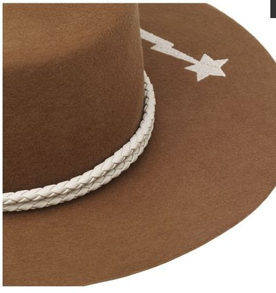 Kate Cate - Hats - for WOMEN online on Kate&You - K&Y4614