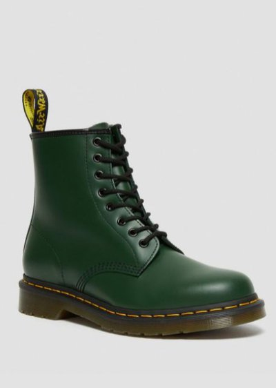 Dr Martens - Lace-Up Shoes - for MEN online on Kate&You -  25714659 K&Y10874