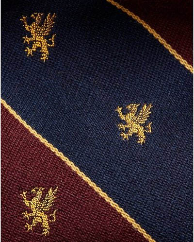 Ralph Lauren - Cravates pour HOMME online sur Kate&You - 492414 K&Y4671
