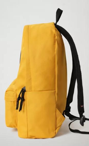 Napapijri - Sacs à dos et Bananes pour HOMME online sur Kate&You - NA4EAG K&Y8959