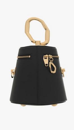 Миниатюрные сумки - Balmain для ЖЕНЩИН онлайн на Kate&You - - K&Y7549