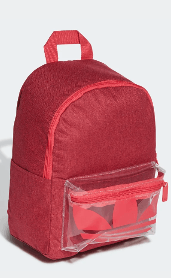 Adidas - Backpacks - for WOMEN online on Kate&You - GD4571 K&Y9070