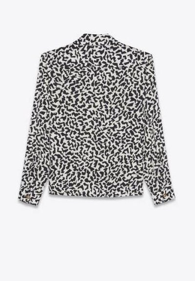 Yves Saint Laurent - Shirts - for MEN online on Kate&You - 659622Y2D149787 K&Y11924