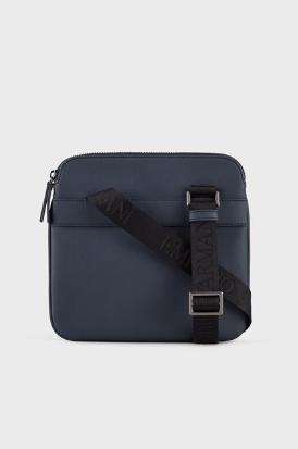 Emporio Armani - Shoulder Bags - for MEN online on Kate&You - Y4M177YFE6J180033 K&Y10423