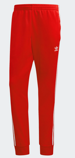Adidas Sport Trousers Kate&You-ID9876