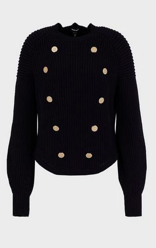 Giorgio Armani Sweaters Kate&You-ID9123