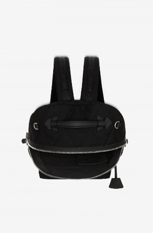 Moschino - Backpacks & fanny packs - for MEN online on Kate&You - 192Z1A760382011555 K&Y10392