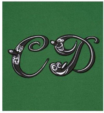 Dior - Sweatshirts - for MEN online on Kate&You - 193J688A0531_C679 K&Y11231