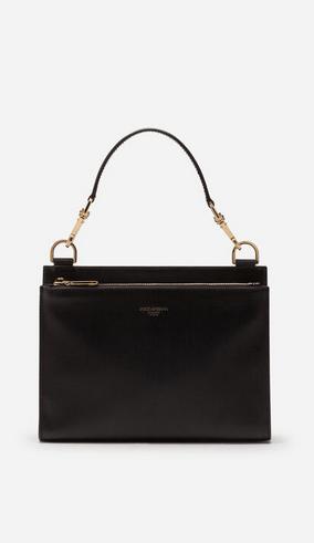 Сумки через плечо - Dolce & Gabbana для ЖЕНЩИН онлайн на Kate&You - - K&Y9163