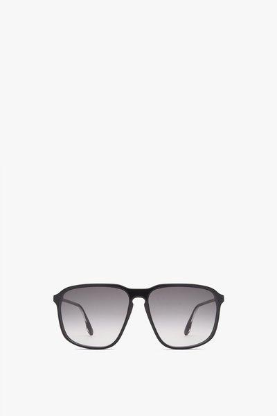 Victoria Beckham Sunglasses Kate&You-ID3832
