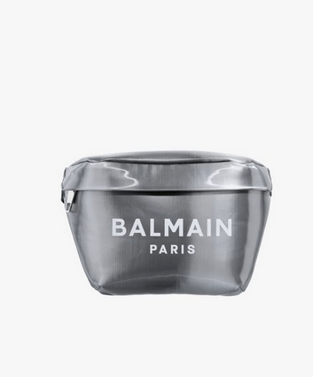 Balmain Backpacks & fanny packs Kate&You-ID7944