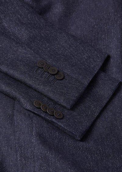 Giorgio Armani - Costumes Classiques pour HOMME online sur Kate&You - 9WGAV014T00DZ1UBWF K&Y2215