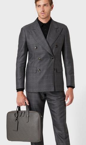 Calvin Klein - Borse tote per UOMO online su Kate&You - Y2P257YTD1J184464 K&Y8991