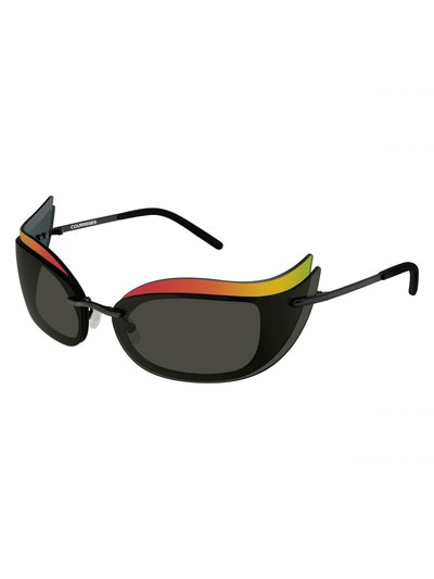 Courrèges - Sunglasses - for WOMEN online on Kate&You - K&Y4246