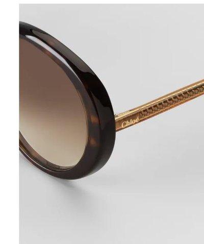 Chloé - Sunglasses - ESTHER for WOMEN online on Kate&You - CHC21SEK0007213 K&Y11112