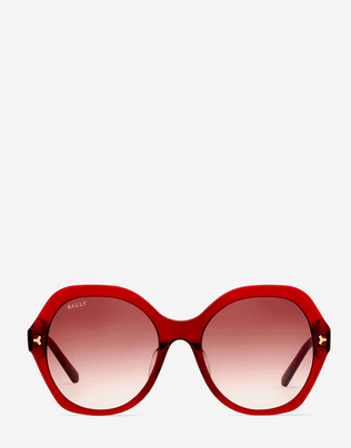 Bally Sunglasses Kate&You-ID8009