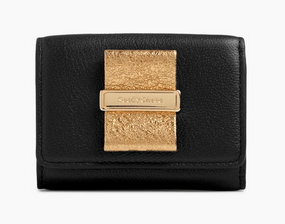 Chloé - Wallets & Purses - for WOMEN online on Kate&You - CHS20SP826422665 K&Y5222