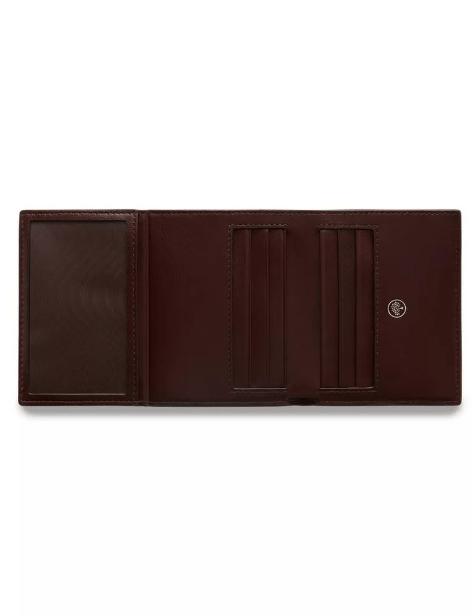 Mulberry - Portafogli & Porta carte per UOMO online su Kate&You - RL5902-736U728 K&Y6809