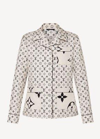 Louis Vuitton Shirts Kate&You-ID11064