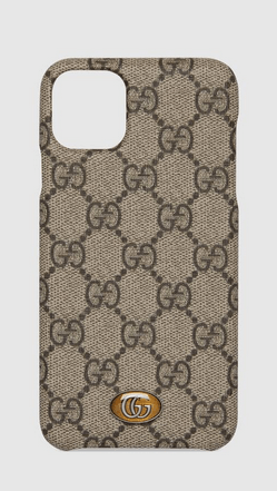 Gucci Smartphone Cases Kate&You-ID9475