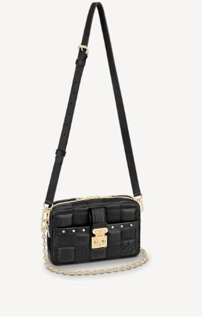 Louis Vuitton Рюкзаки Kate&You-ID12308