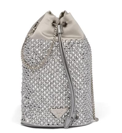 Prada Mini Bags Kate&You-ID7821