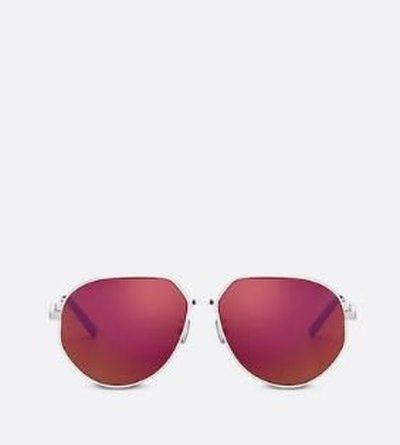 Dior Sunglasses Kate&You-ID11124