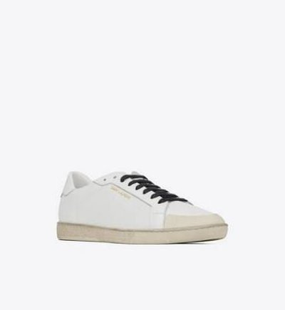Yves Saint Laurent - Trainers - for MEN online on Kate&You - 6518601JZH09225 K&Y11526