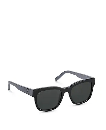 Louis Vuitton Sunglasses Outerspace Kate&You-ID8553