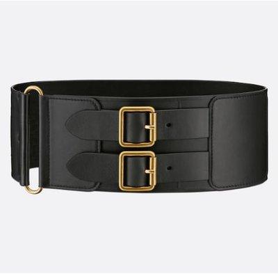 Dior Belts Kate&You-ID12254
