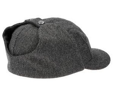 Borsalino - Hats - for MEN online on Kate&You - EB47019MG14 K&Y4167