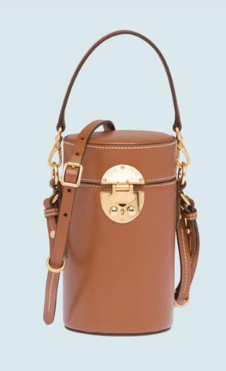Miu Miu Cross Body Bags Kate&You-ID6090