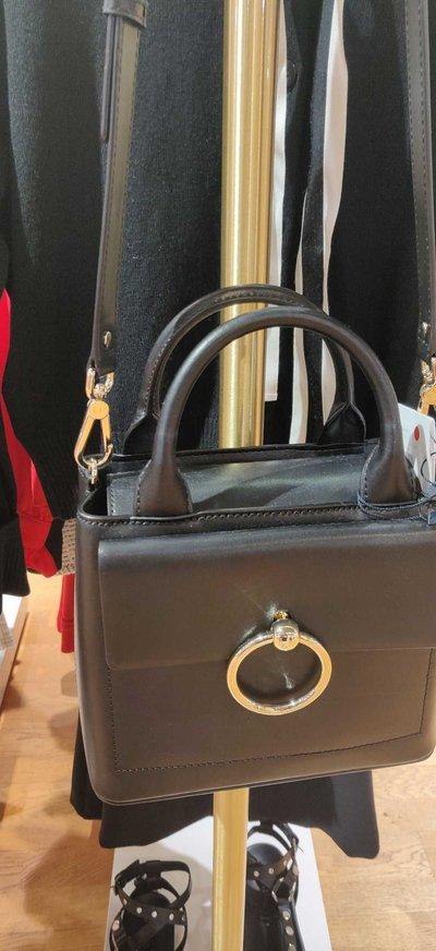 Миниатюрные сумки - Claudie Pierlot для ЖЕНЩИН онлайн на Kate&You - - K&Y1421