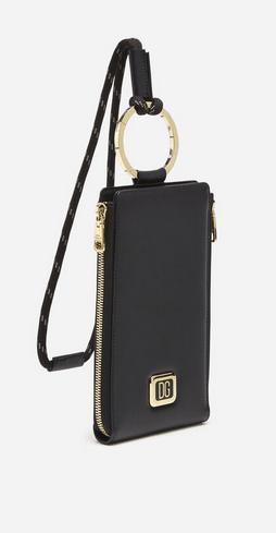 Dolce & Gabbana - Wallets & cardholders - for MEN online on Kate&You - K&Y9716