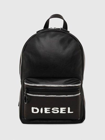 Diesel - Sacs à dos et Bananes pour HOMME online sur Kate&You - K&Y3537
