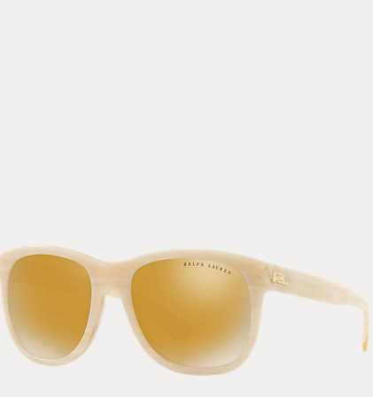 Polo Ralph Lauren - Occhiali da sole per DONNA online su Kate&You - 396406 K&Y8110
