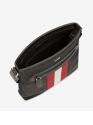 Bally - Messenger Bags - for MEN online on Kate&You - 6220467 K&Y5735