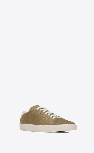 Yves Saint Laurent Trainers Kate&You-ID1904