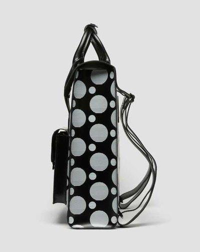 Dr Martens - Backpacks & fanny packs - for MEN online on Kate&You - AC989001 K&Y12093