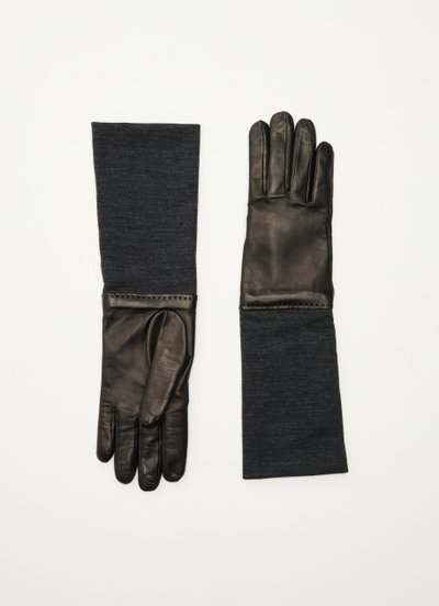 Fabiana Filippi Gloves Kate&You-ID4384
