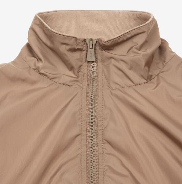 Куртки - Bally для МУЖЧИН онлайн на Kate&You - 6227212 - K&Y6920