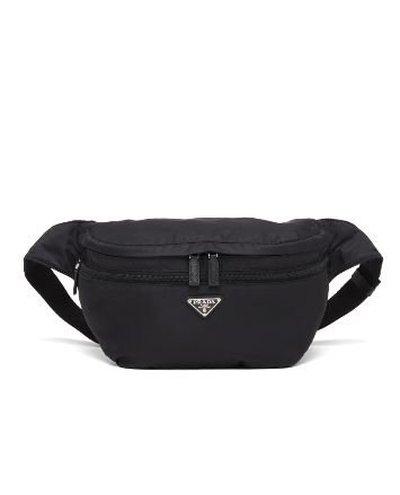 Prada - Backpacks & fanny packs - for MEN online on Kate&You - 2VL038_2DMG_F0002_V_OOO  K&Y11334