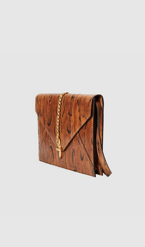 Gucci - Borse a spalla per DONNA online su Kate&You - 627330 LU30G 2829 K&Y9959
